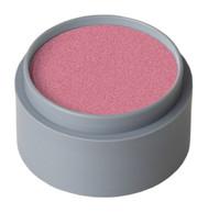 Grimas Vattensmink 752 Pearl Rosa - 15ml